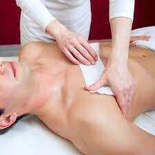 Body waxing and Body Hair removal