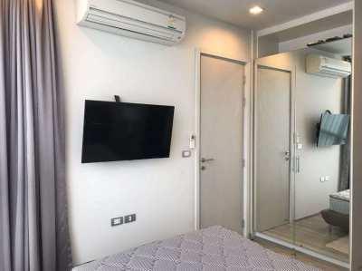 Baan Plai Haad 2bed HOT Sale Seaview 26floor