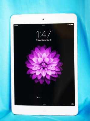 Apple iPad mini 32Gb 3G / 4G (LTE)