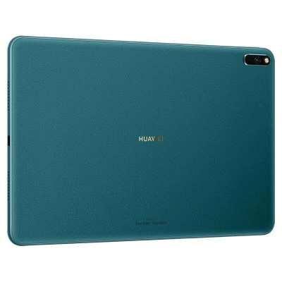 HUAWEI MatePad Pro 5G Tablet 13MP Octa Core 10.8