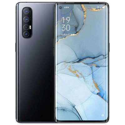 Oppo Reno3 Pro 5G Smartphone Android 10.0 Snapdragon 765G Octa Core NF