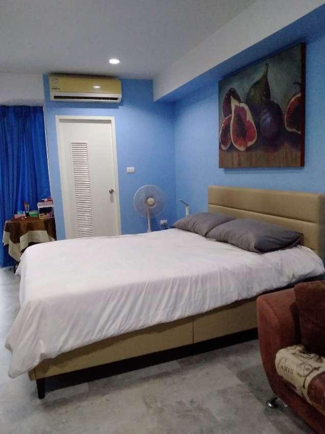 good quality,renovated