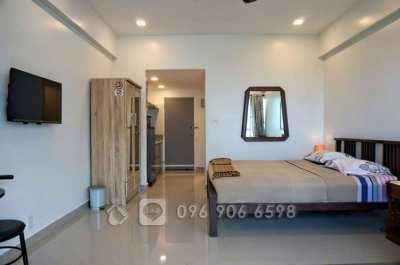 Hot Price   For Sale   Studio   Jomtien Condotel (Dongtan Beach)