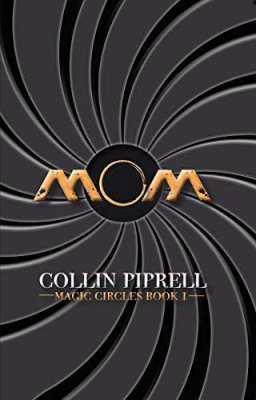 Collin Piprell books