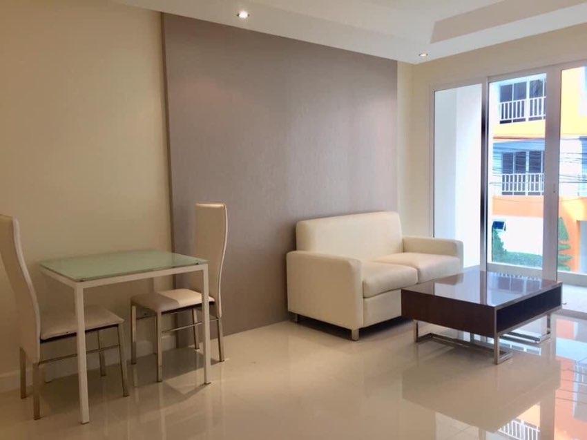 Beautiful  New room For Sale in Pratumnak