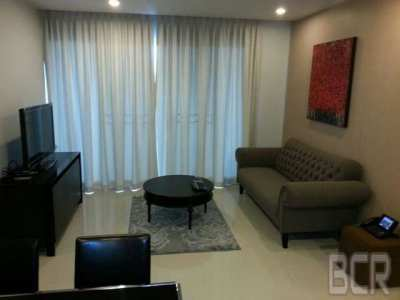 The Circle Luxury Condo Newly Renovated 2 Bedroom Unit for Sale