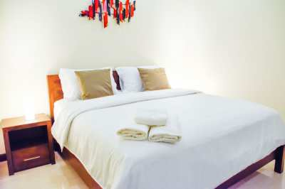 3BR Pool Villa  in Huahin for long term Rent 华欣泳池别墅