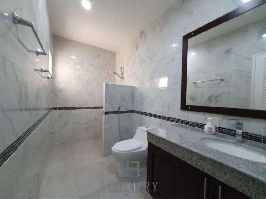 Hot Deal - Well Presented 3 Bedroom Pool Villa