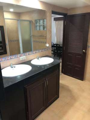 Tired of Paying Rent here is your chance to buy at 25,000 Baht per SQM