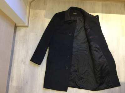 4 pieces menswear (price reduced)