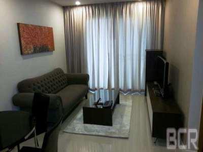The Circle Luxury Condo Spacious Special Price 1 Bedroom Rent/Sale