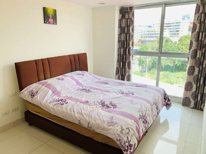Laguna Bay (2 bedroom)