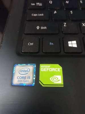 Acer Aspire E5-576 Gaming GEN8, I5, RAM 8GB, 1TB hdd m.2 120GB, 15.6