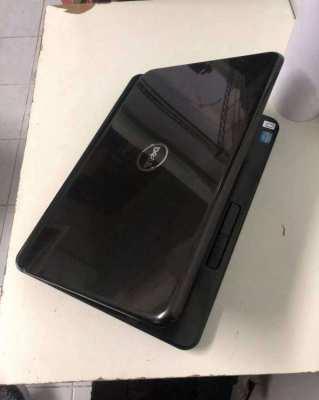 Dell Inspiron N5110 Core i7, 6GB Ram,750GB HDD, 15.6