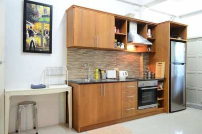 EXCEPTIONAL LOW PRICE FOR THIS MODERN 2 STOREY TOWN HOUSE / SHOP HOUSE
