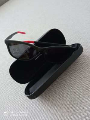 New Sunglasses by Owndays