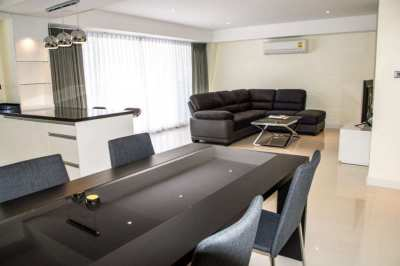 For Rent or Sale Diamond Tower 1BED 1BATH sqm Fully Furnished 200m. to