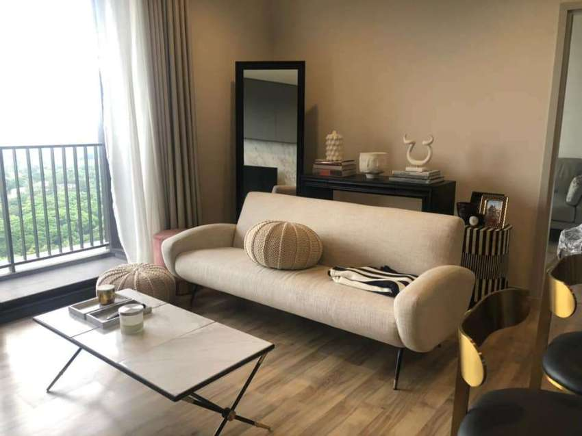 Condo for SALE - The Line JJ, 2BR (62.99sqm), at 13.8MB