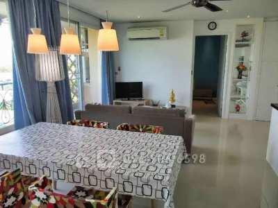 !!!Hot Price | For Sale | 2 Bedroom | Atlantis Condo Resort (Jomtien)