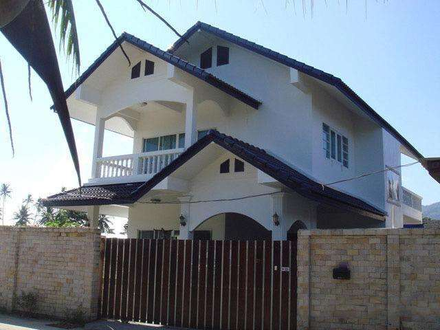 PRICE REDUCED ! Urgent 4 Bedroom House For Sale