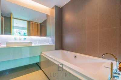 Luxury 2 Bedroom Condo in Premier Hotel Complex