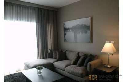 Noble Reveal Luxury Condo Spacious 1 Bedroom Unit for Rent