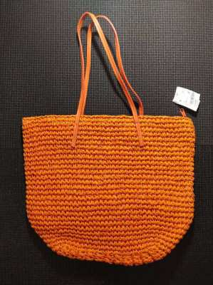 New, Never Used Ladies Bag – Quality Item in a Great Colour
