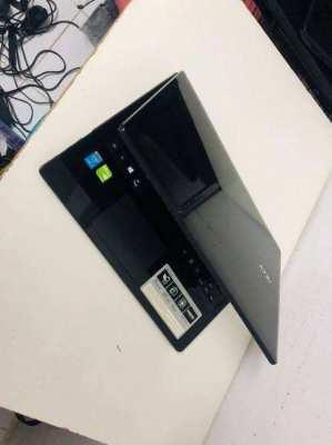 ACER Aspire E5-471G i3, 4GB, 500GB, 14