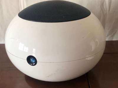 Scandyna Micropod SE Speaker