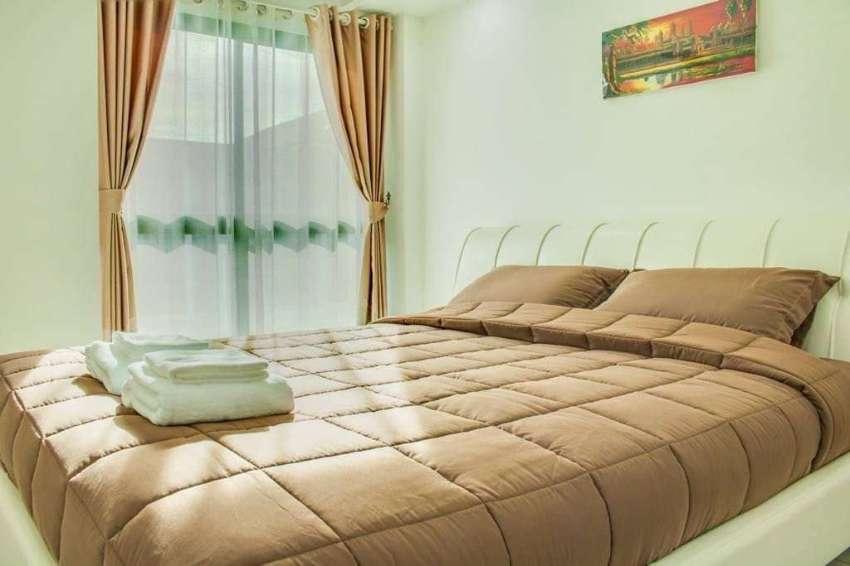 Cozy 2 Bedroom condo for sale in prime location