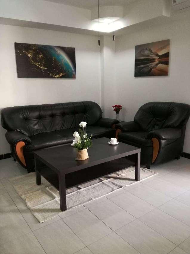 Majestic Condo Jomtien 2 Bedroom / 2 bathroom for Sale
