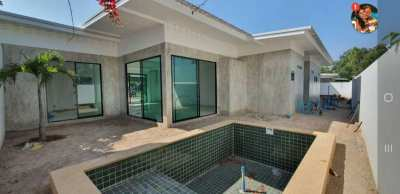 pool tiles for sale  for only 350 THB