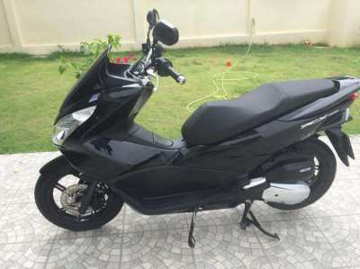 For Rent Automatic Cars & Motorbikes, (free delivery)