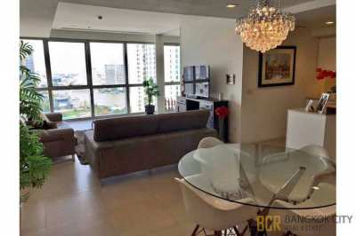 The River Ultra Luxury Condo Special Price Stunning 3 Bedroom for Sale