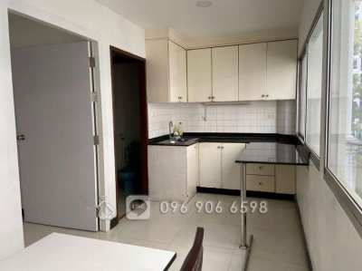 For Sale | 2 Bedroom Duplex Apartment (139 sqm.) | Wongamat (Pattaya)