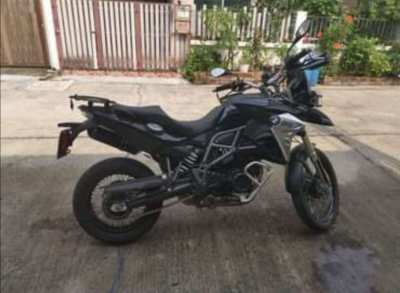 BMW GS for SALE!!!!