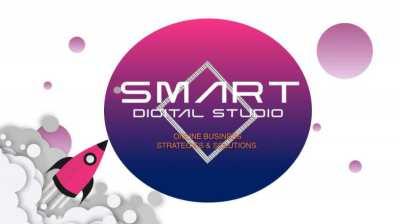 Web design company Thailand
