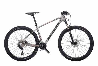 Bicycle Mountain Bike Bianchi Jab 27,5