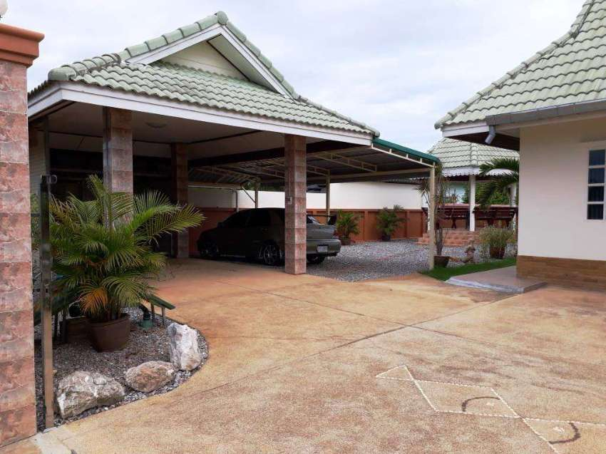 5 room house near the sea for sale, hire purchase or long-term rental