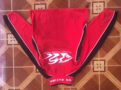 Holden(HSV) Racing Team Jacket XL unused. Official Merchandise.