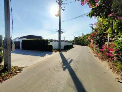 Motivated Seller! 1-0-96 Rai Near Black Mountain - Open to All Offers!