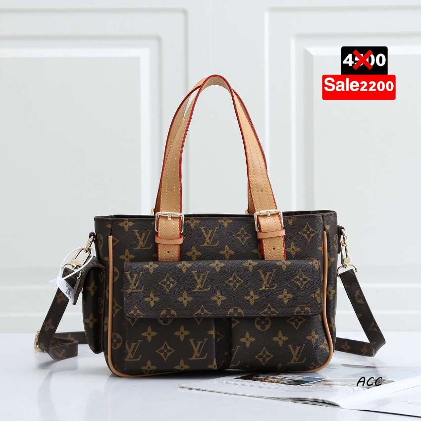 Ladies Bags for sale