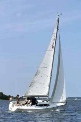 NEW DEHLER 29 DISCOUNTED - FULLY EQUIPPED