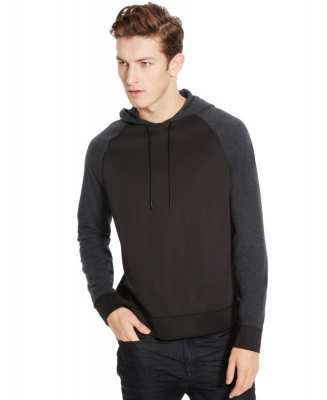 Kenneth Cole Sweatshirt (Pre-owned)