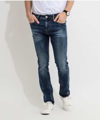 Guess Skinny Jeans (New with Tags)