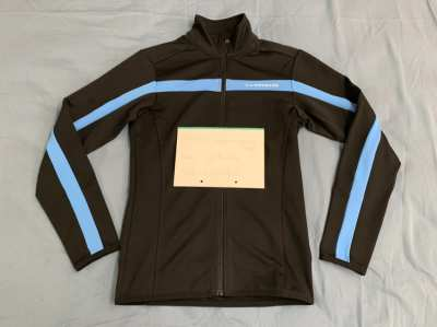 J.Lindeberg Sweatshirt (New without Tags)