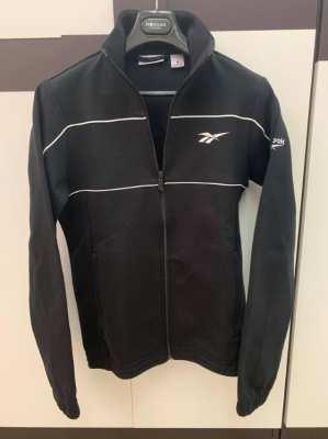 Reebok Sweatshirt (Pre-owned)