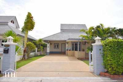 House for rent 3 bedroom 2 bathroom beautiful view, near the city