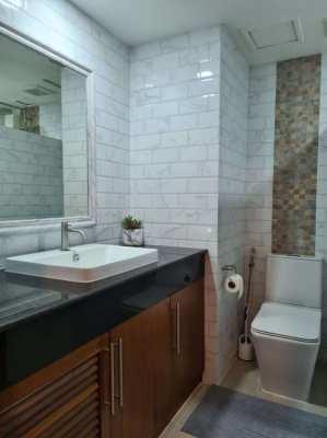 2 Bed 2 Bath Great Location Roayl Hill Resort Thapprya Road.