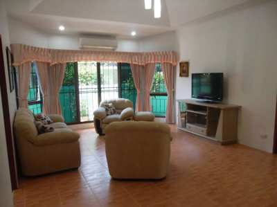 3 bedroom house for Sale on SP4 near the International Regents School